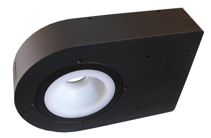 Système d'éclairage Flash Eye